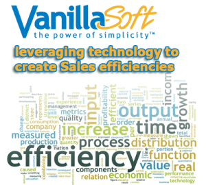 Lead Management Software for Creating Efficiencies