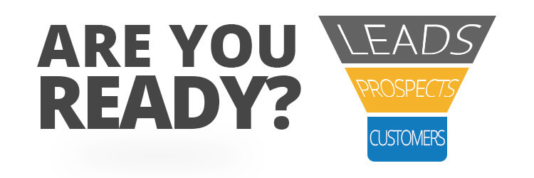 Image for Lead Management Software – Are You Ready?