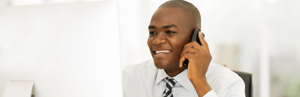 Image for Cold Calling is an Art: Debunking Myths