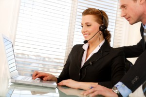 managing inside sales