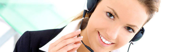 Image for Crafting Your B2B Telemarketing Campaign