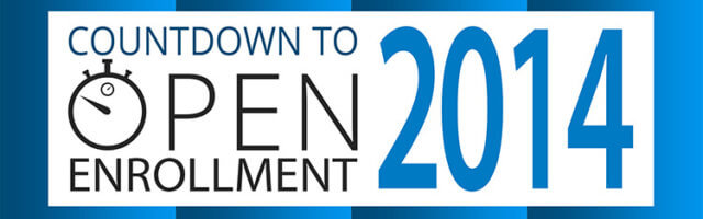 Image for Open Enrollment is Drawing Near: Are You Ready To Sell Insurance?