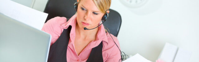 Image for Who Do I Call Next? Introducing Logic and Routing Into Your Lead Management Strategy
