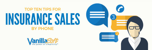 Image for The Pro's Guide to Insurance Sales by Phone