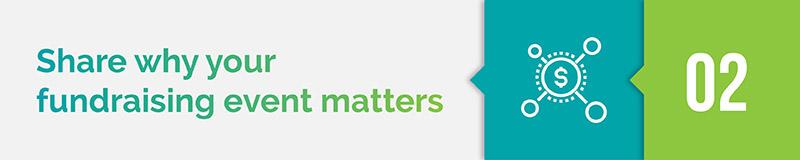 fundraising matters