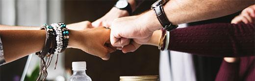 Webinar Top 5 Ways To Best-In-Class Inside Sales Cover