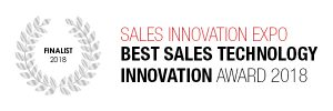 Best Sales Technology