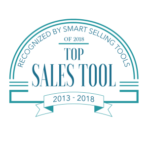 sales engagement software