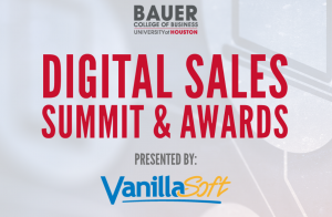 digital sales summit & awards