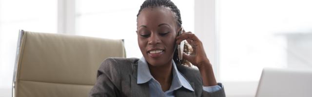 Image for Sales Scripts: Top Tips for Scripts That Get Bigger Deals
