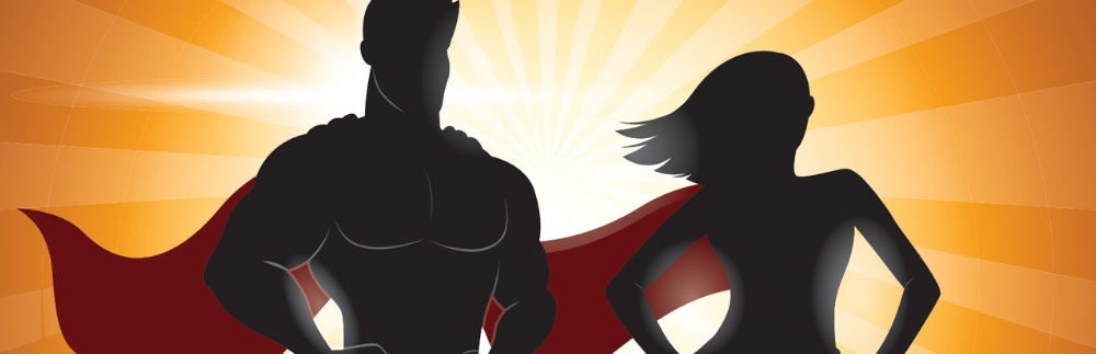 Image for Inbound Marketing and Inbound Sales Development — the Ultimate Power Couple