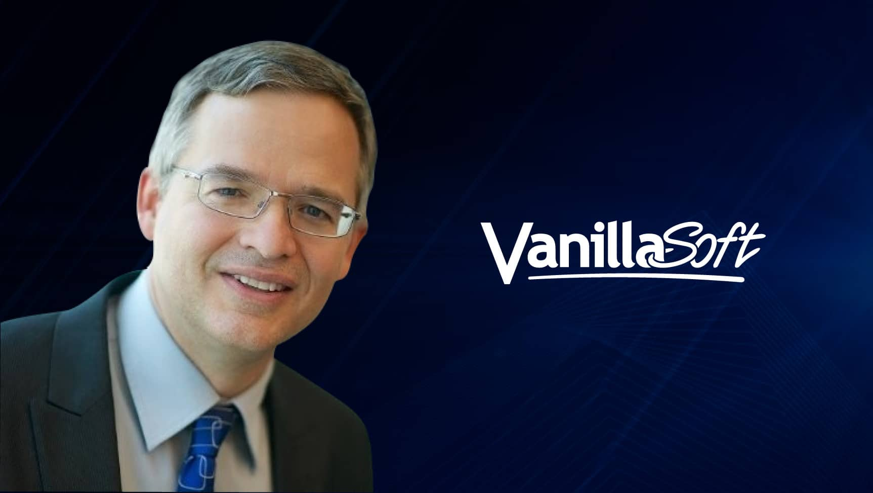 Image for SalesTech Interview With David Hood, President & CEO At VanillaSoft