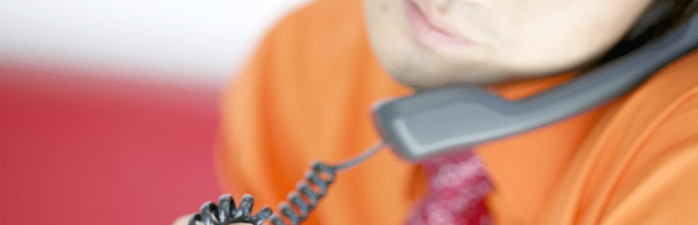 Image for B2B Telemarketing: Make it Work for Your Brand