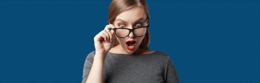 Webinar Chatbots vs Live Sales Chat Cover