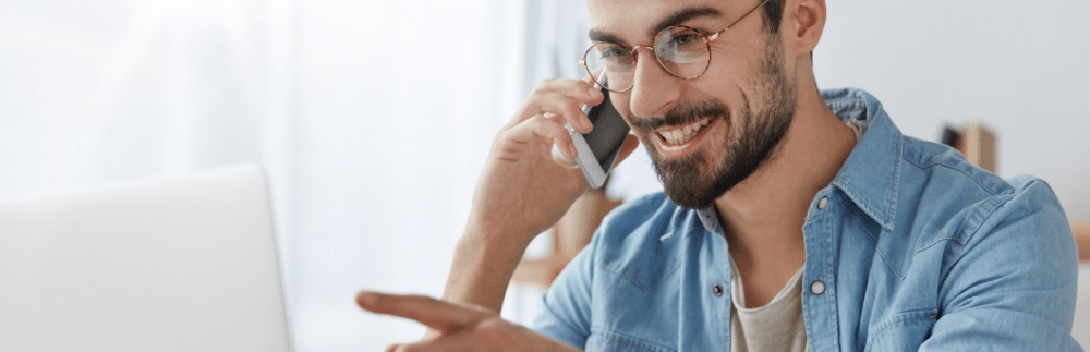 Image for Social Selling Tips for Cold Callers