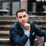 Jeff Bajorek outbound sales