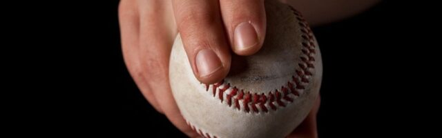 Image for Here's a Curveball: 'Ditch the Pitch' for More Sales Meetings