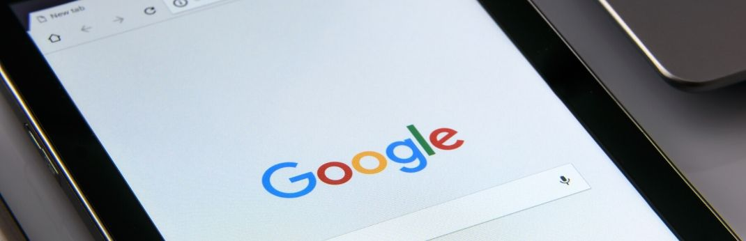 Image for Google Alerts for Sales: The Tool You Need to Maximize Your Prospecting
