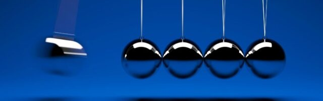 Image for Follow Up By Following Through: 5 Strategies for Completing the Sales Circle