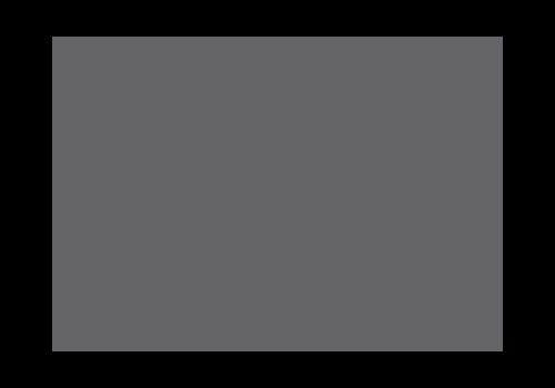 VanillaSoft Unite for Salesforce Cover