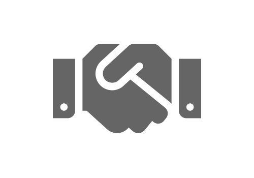 Web Leads & Custom Integration Cover