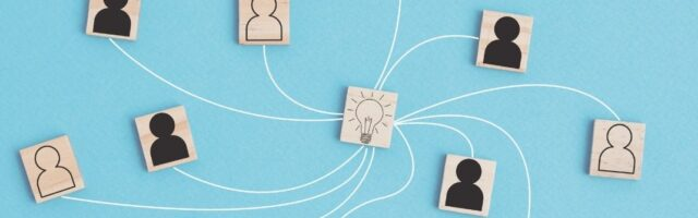 Image for It's All In the Ask: Get More Referrals with a Client-Centric Approach