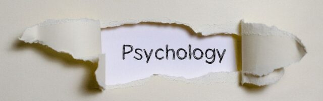 Image for 'Emotion Is Rocket Fuel for Action': How to Use Psychology to Close More Deals