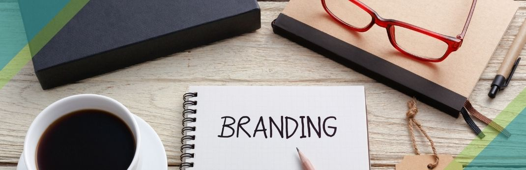 Image for Personal Branding Isn't Just For Influencers — Yes, Sales Rep, That Means You