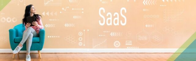 Image for 4 Crucial Skills Sales Pros Need to Land SaaS Sales