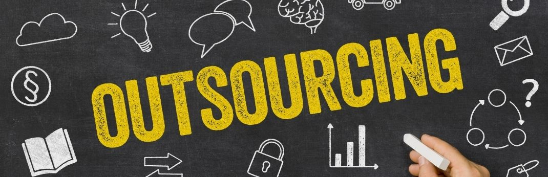 Image for Outsourcing as a Growth Hack: Could Working With an Agency Help Grow Your Sales?