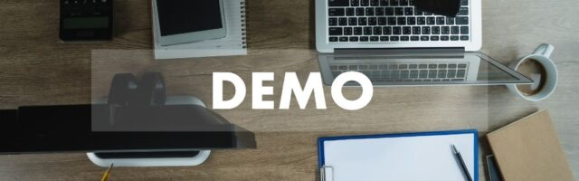Image for 5 Tips For Crafting Emails and Phone Calls That Lead to More Demos and Appointments