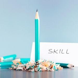 effective sales communication strategies
