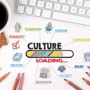 Call center culture