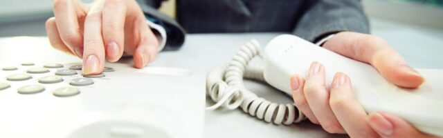 Image for Get More Out of Your Discovery Calls: 5 Best Practices from a Sales Expert