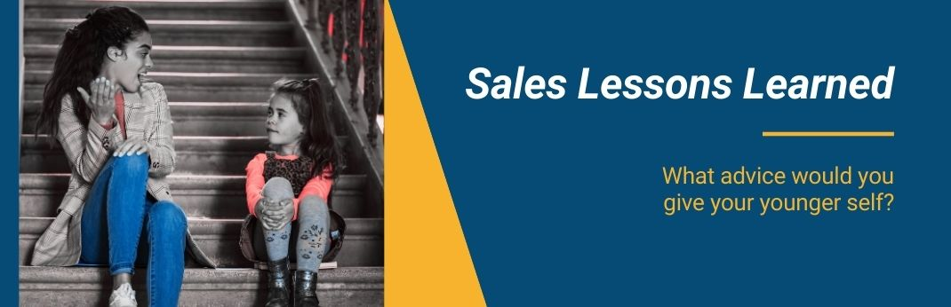 Webinar Sales Lessons Learned Cover