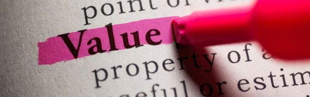 Image for Overcoming Price Objections: How to Talk Value When They Talk Price