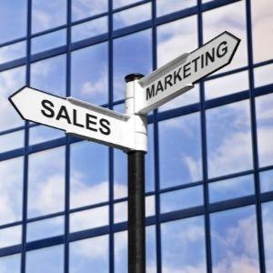 Boosting Sales Productivity