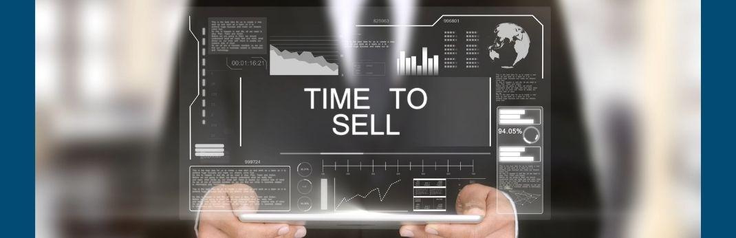 Image for 6 Tips for Selling Insurance on Social Media