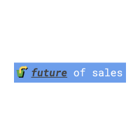 Image for [VIRTUAL CONFERENCE] Future of Sales Summit