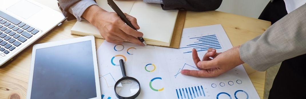 Image for Tips for Performing an Effective Sales Audit