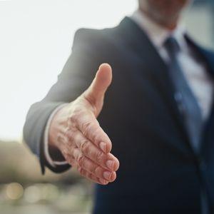 building trust in sales